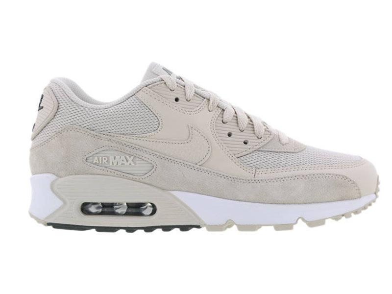 Nike Air Max 90 1 Classic BW Command Janoski Schuhe Sneaker Neu