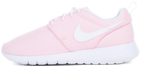 Nike Roshe One Schuhe Two Tanjun (GS) Huarache Run Ultra Schuhe One Sneaker Neu d5745c