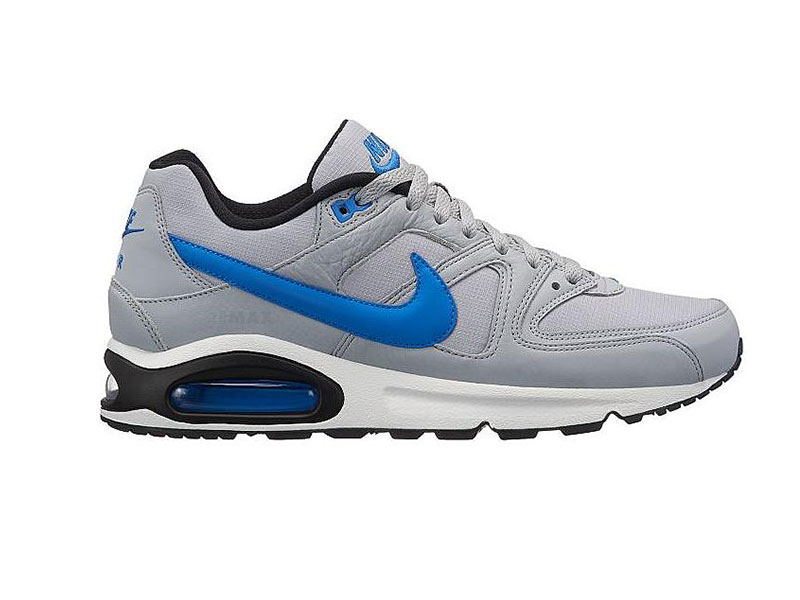 Nike Air Max 98 Command Janoski 90 97 2018 Schuhe Sneaker Neu
