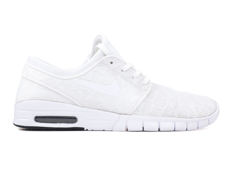 Nike Air Max Janoski Free Flex Sneaker RN 2018 Roshe Run Sneaker Flex Schuhe Neu 69a8b5