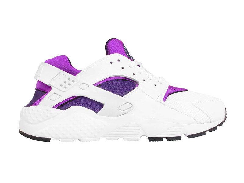 Nike Kaishi Huarache Roshe Run One Kaishi Nike Free Laufschuhe Sneaker Neu 0e2e80