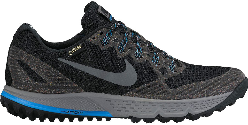 Nike Air Stefan Janoski GTX Max Zoom Wildhorse 3 GTX Janoski Free Train Flyknit Sneaker 90 f5bf39