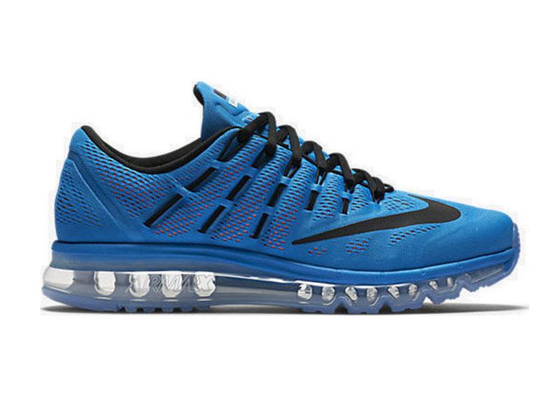 Nike Air Max 2016 90 1 Tavas Classic Neu BW Premium Laufschuhe Sneaker Neu Classic 1888d0