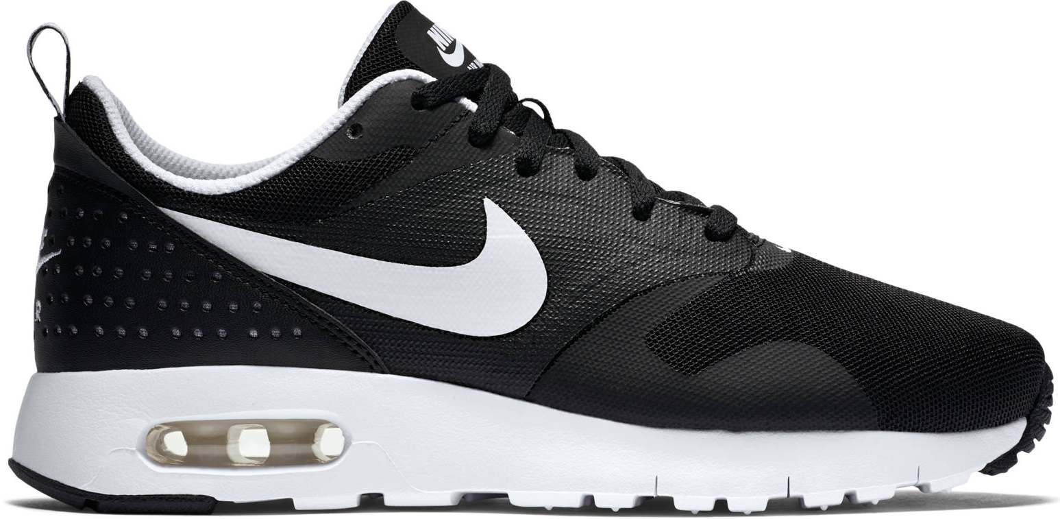 nike air max tavas thea 90 command gs ltr mesh se prm. Black Bedroom Furniture Sets. Home Design Ideas