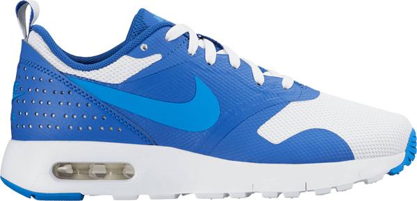 Nike Air Huarache Roshe Run One  Tavas FB Max Thea Sneaker Schuhe Neu (GS)