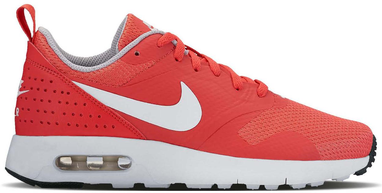 Nike Air Max Tavas (GS) 90 1 Neu 2017 Command Schuhe Sneaker Neu 1 351843