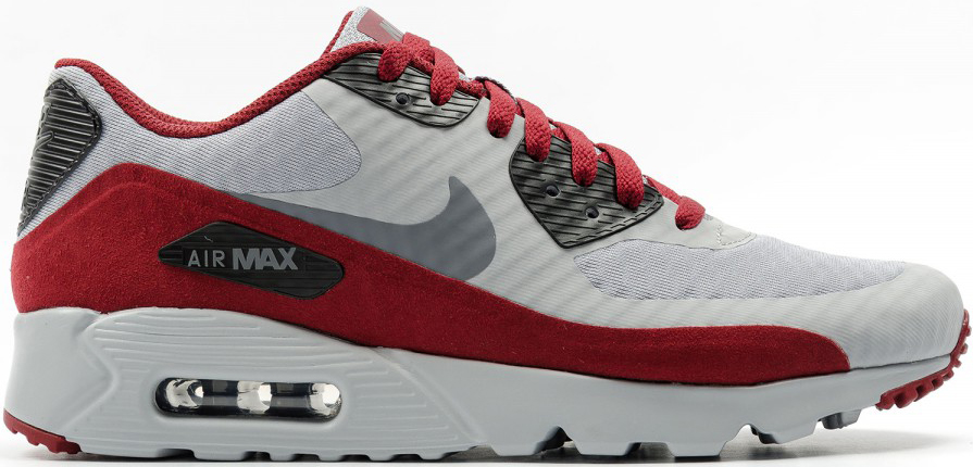 best service 21216 250df ... reduced nike air max 90 1 classic bw 2016 3a86c d7641 ...