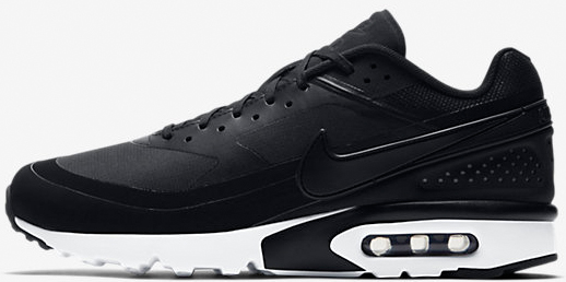 Nike Air Max Classic 90 Ultra 2.0 Essential 1 2017 Neu Command BW Schuhe Sneaker Neu 2017 abade9