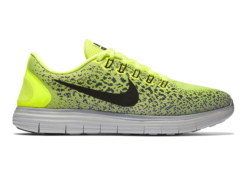 Nike Air Footscape NM Free RN Distance Roshe Two Schuhe Sneaker Neu