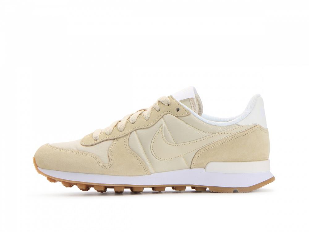 Nike Internationalist Cortez Schuhe Vortex Vibenna WMNS (GS) Schuhe Cortez Sneaker Neu 01252f
