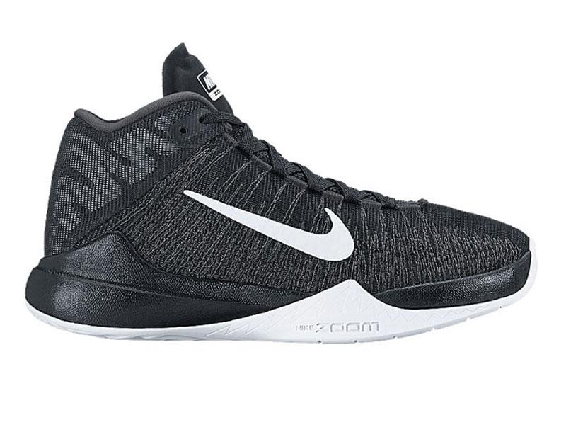 025bbfc75e8 Nike And Jordan Badges