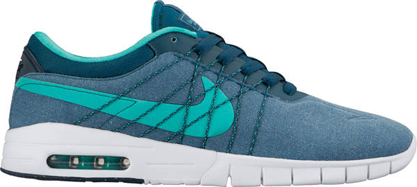 Nike Nike Nike Air Max Tavas Eric Koston Janoski Skateboard Sneaker Schuhe Neu ebec8a