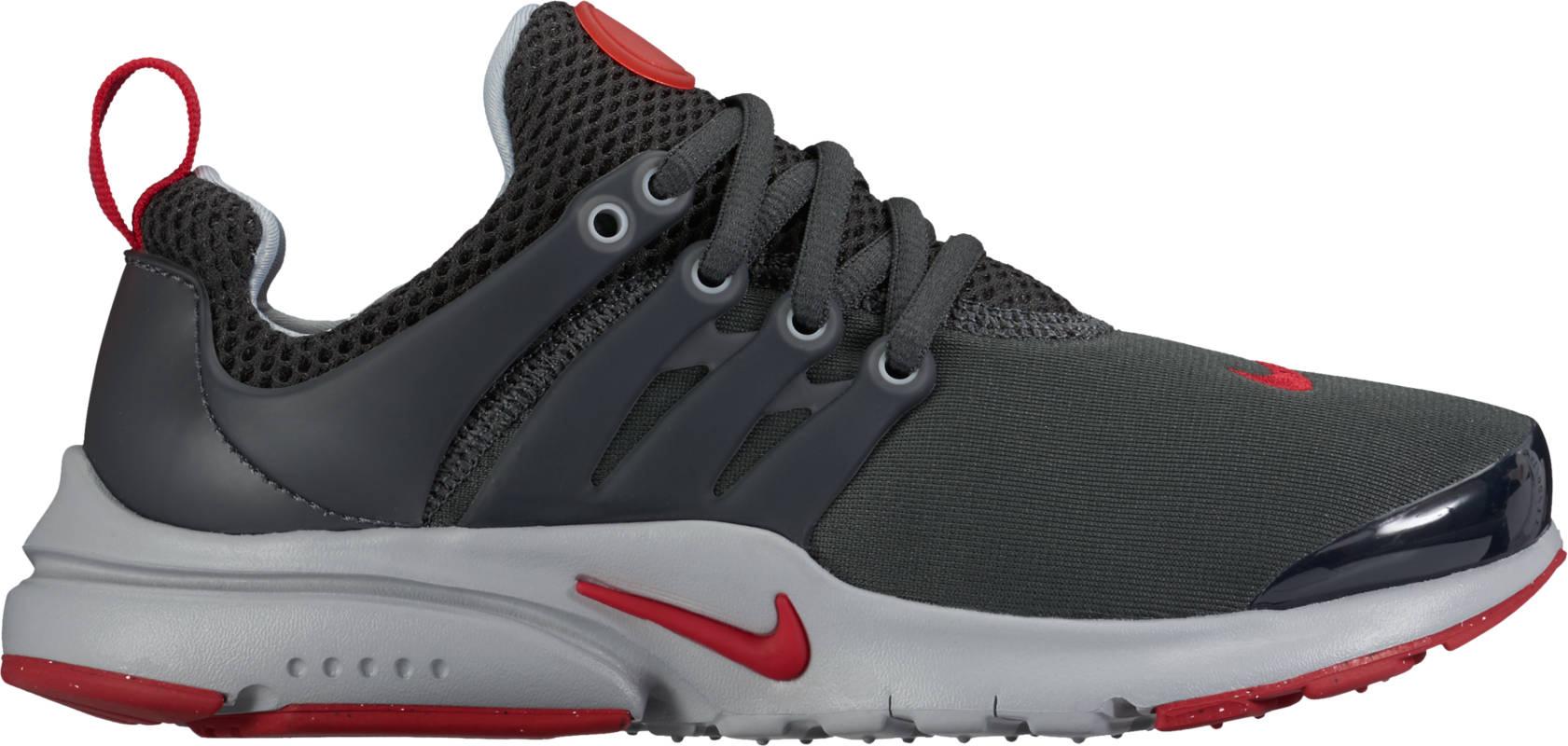 Nike Air Presto Neu Cortez (GS) Laufschuhe Sneaker Neu Presto Roshe One Run Free Huarache 73b9a4