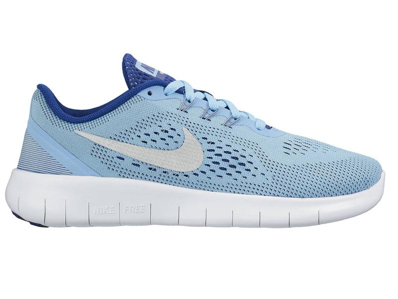 Nike Free Run Laufschuhe 5.0 RN Flex 2016 Laufschuhe Run Sneaker Neu (GS) 83cda8
