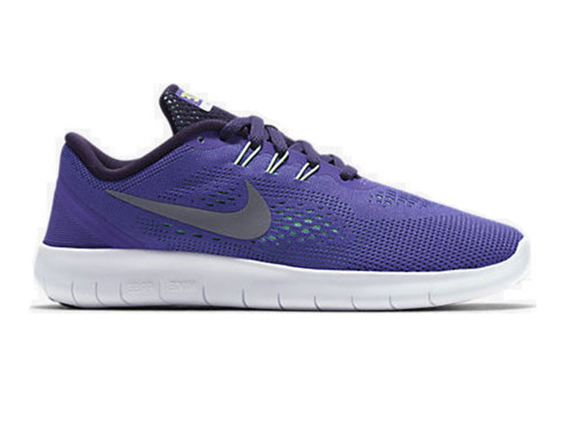 Nike Tanjun Free RN Run 3.0 4.0 5.0 Roshe Run RN One TWO  Kaishi Sneaker Neu 39a602
