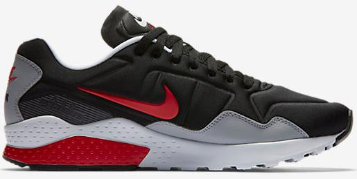 Nike-Air-Max-BW-Classic-90-2017-1-Zoom-Pegasus-92-Vortex-Challenger-Sneaker-Neu