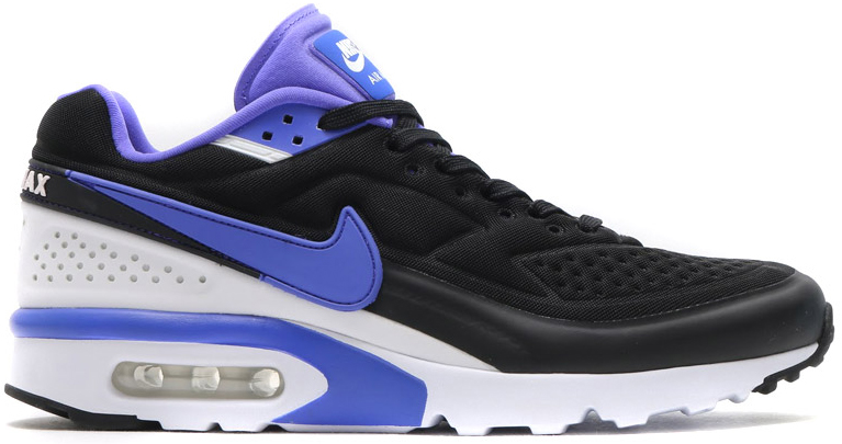 Nike Air Max Modern Essential Neu Classic BW 2016 Neu Essential wählbar Schuhe sneaker 90 1 26b3d8