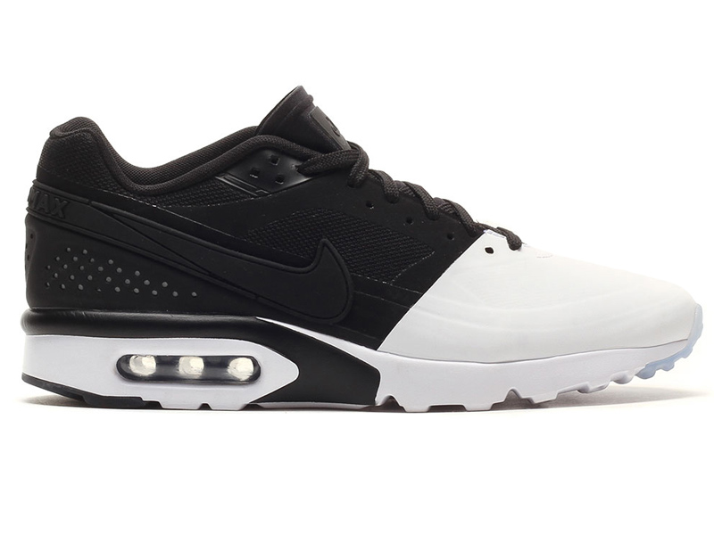 nike air max classic bw ultra se 90 2017 1 command sneaker. Black Bedroom Furniture Sets. Home Design Ideas