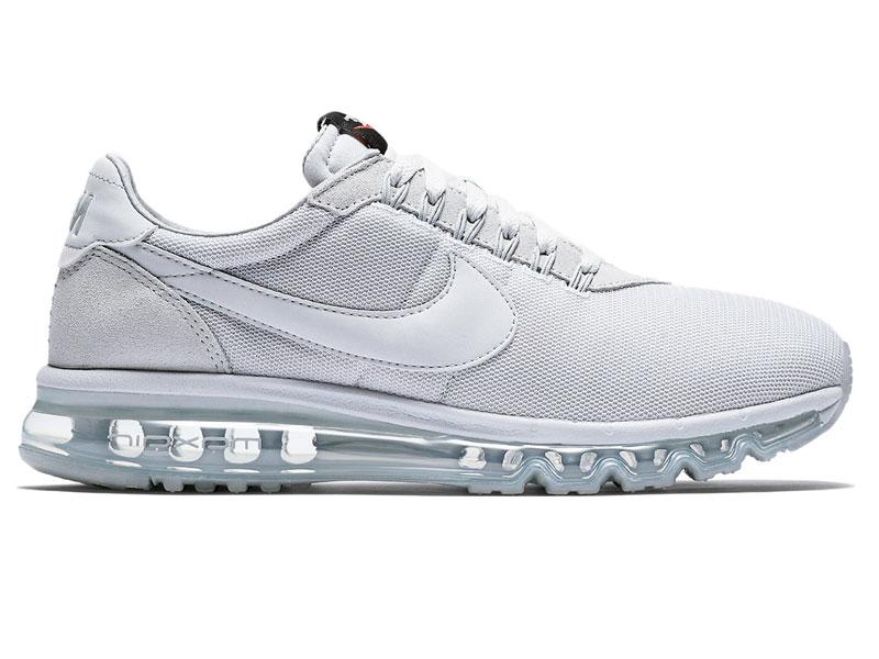 Nike Air Max Zero 1 Premium Motion LW LD-Zero 1 Zero 90 Command Schuhe Sneaker Neu 262287