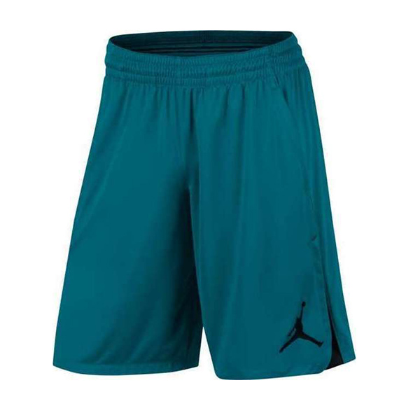 Nike Air 23 Jordan 23 Air Alpha Dry Knit Short Score Jumpman Retro 1 4 6 11 Neu dc0e83