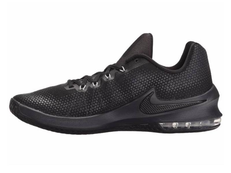 Nike Air Low Max Plus TN Infuriate Low Air Classic BW 1 97 Command Neu 08917e