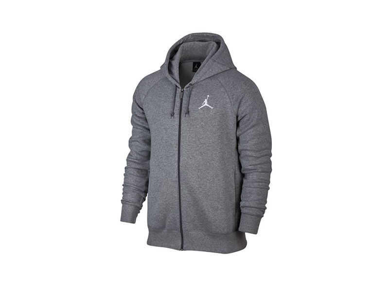 Nike Air Jordan Wings Fleece Hoodie Longsleeve GX Neu Dri-FIT 23 Alpha T-Shirt Neu GX b9b861