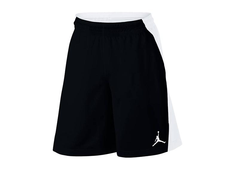 Nike Air Jordan M J BSK Flight Training Hose Score Short Kobe Wade Hose Training 9f0076