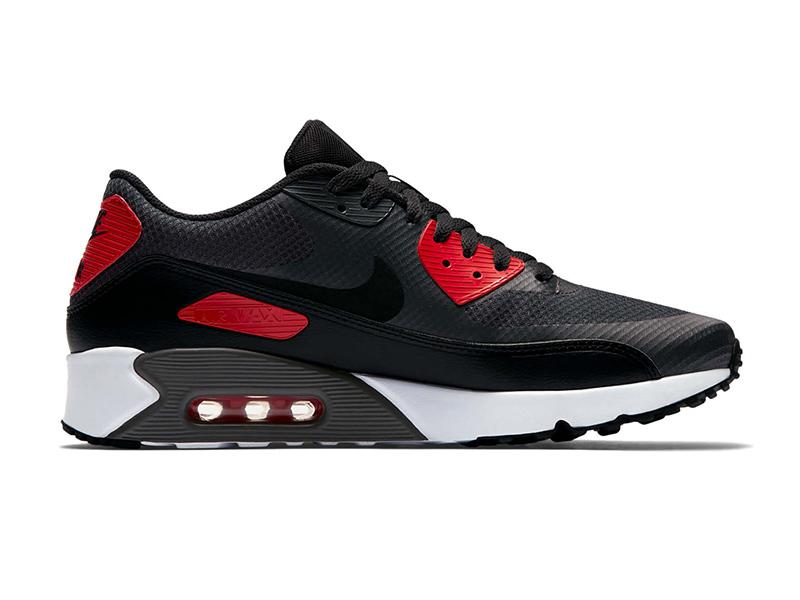 Nike Air Max 90 Ultra 2.0 Essential 1 2017 Neu Zero SE Command Sneaker Neu 2017 69da49