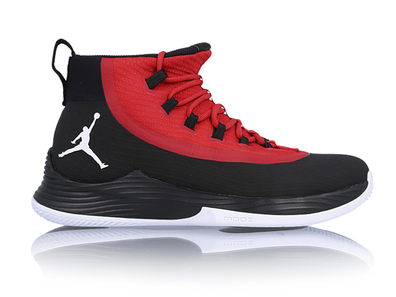 Nike trainer air jordan ultra fliegen trainer Nike wichtig, retro - 4 5 6. 11. kommt neu 5fabeb