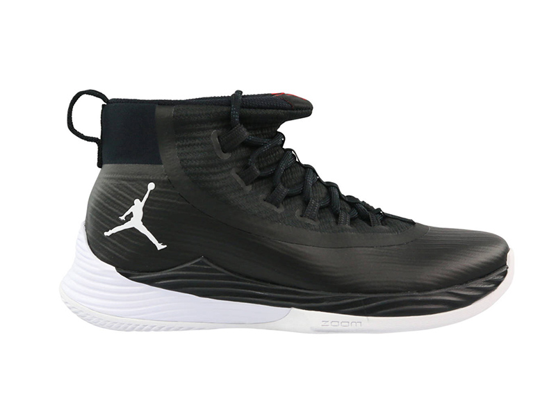 Nike Air Jordan Jordan Jordan Eclipse Ultra Fly 2 J23 faible Flight Origin 4 1 Retro Neu f45e14