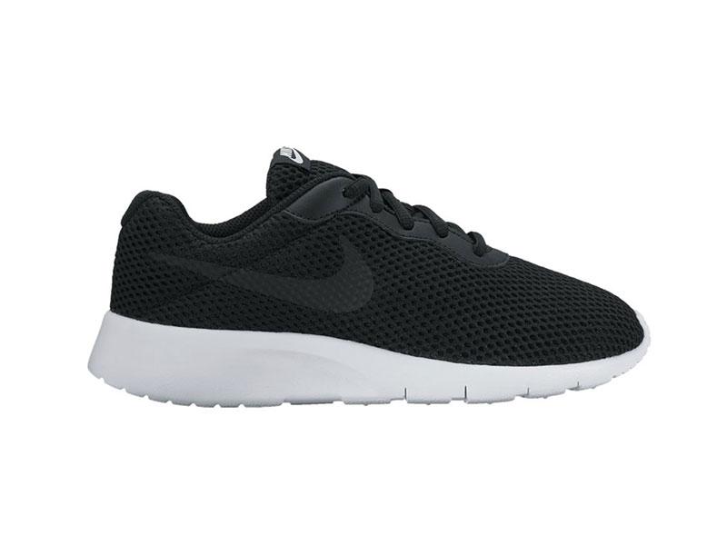 Nike Tanjun Roshe One Two Run Presto BR Free 5 0 GS Sneaker Schuhe