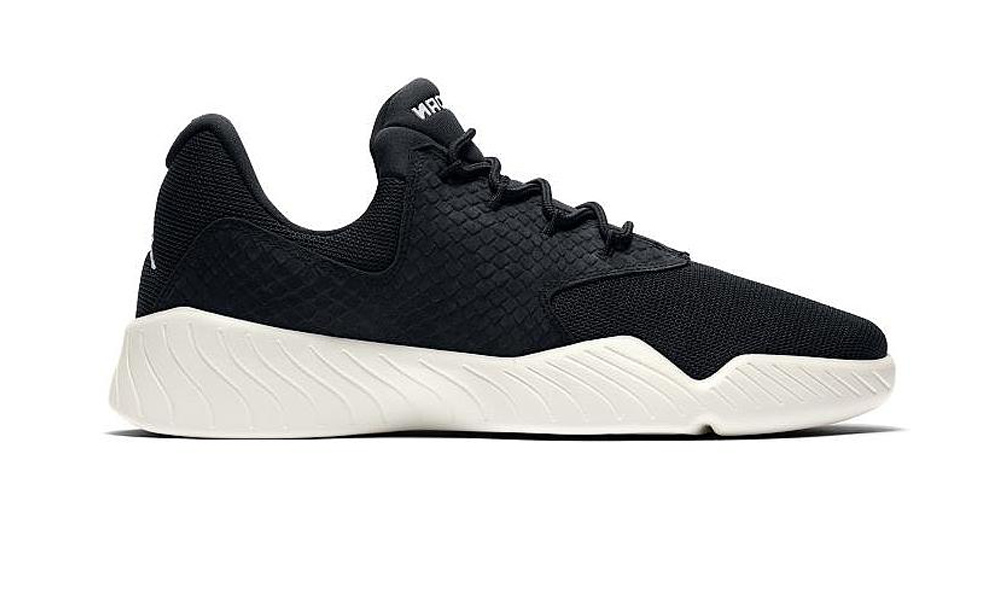 Nike Air Jordan Spizike Brooklyn Edition Eclipse J23 Max 90 RETRO 1 4 6 11 Neu