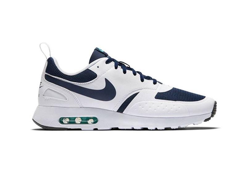 Nike Air Max Vision Zero 2017 1 90 Schuhe Command Classic Sneaker Schuhe 90 Neu 793e51