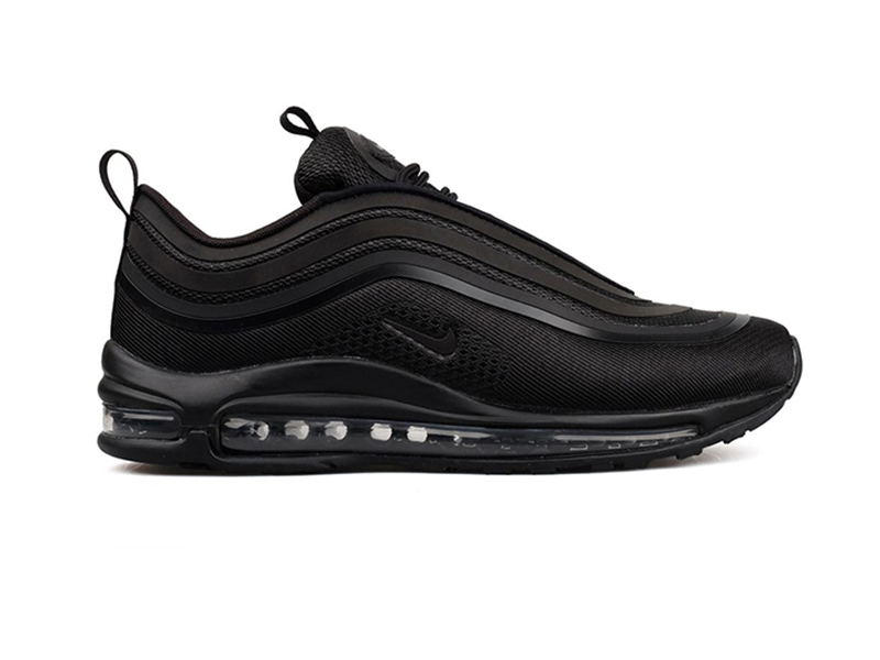 nike air max 97 90 1 vision full ride command classic bw. Black Bedroom Furniture Sets. Home Design Ideas