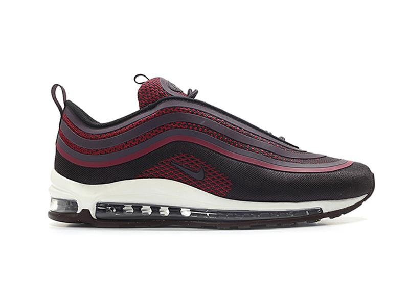 Nike Air Max 97 90 1 Vision Full Sneaker Ride Command Classic BW Sneaker Full Neu 2aa4b4