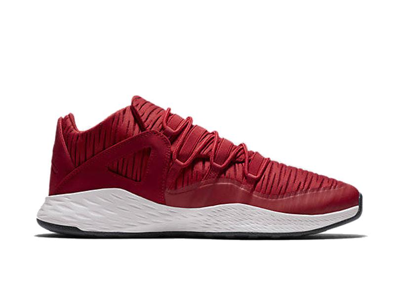 Nike Air Air Air Jordan Flight Luxe Formula 23 Niedrig 1 4 6 11 Sneaker Schuhe Neu 3252fe