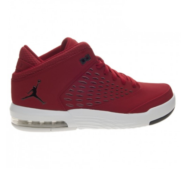 Nike Air Jordan Flight Origin 4 Mid 1 Eclipse 4 6 11 Retro Eclipse 1 Sneaker Schuhe Neu f6ca5c