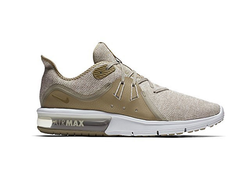 Nike 90 Air Max Sequent 3 Alpha Trainer 270 Command 90 Nike 1 Schuhe Sneaker Neu bc9b4c