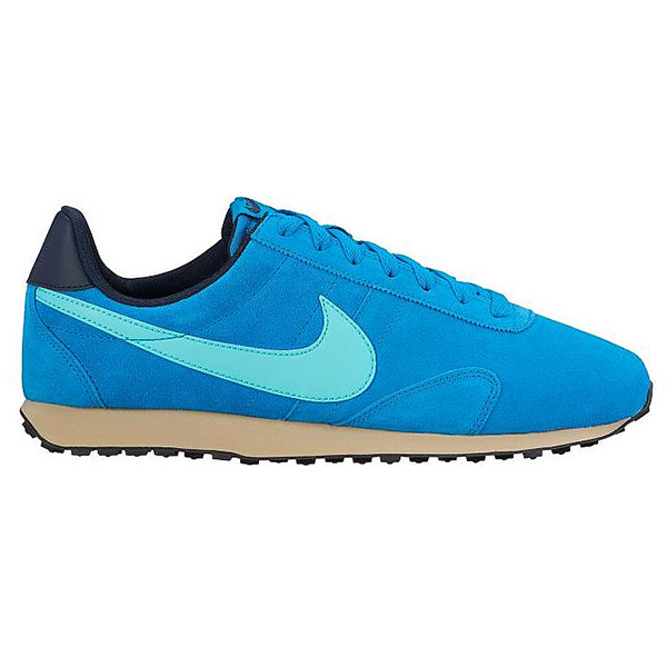 Nike Pre Montreal Court Racer 17 Leather All Court Montreal 2 Low Internationalist Sneaker Neu 9220e4