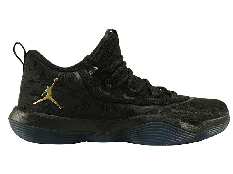 Nike Air Jordan Super.Fly 2017 11 LOW 1 4 6 11 2017 Retro Eclipse Sneaker Schuhe Neu 3f68d9