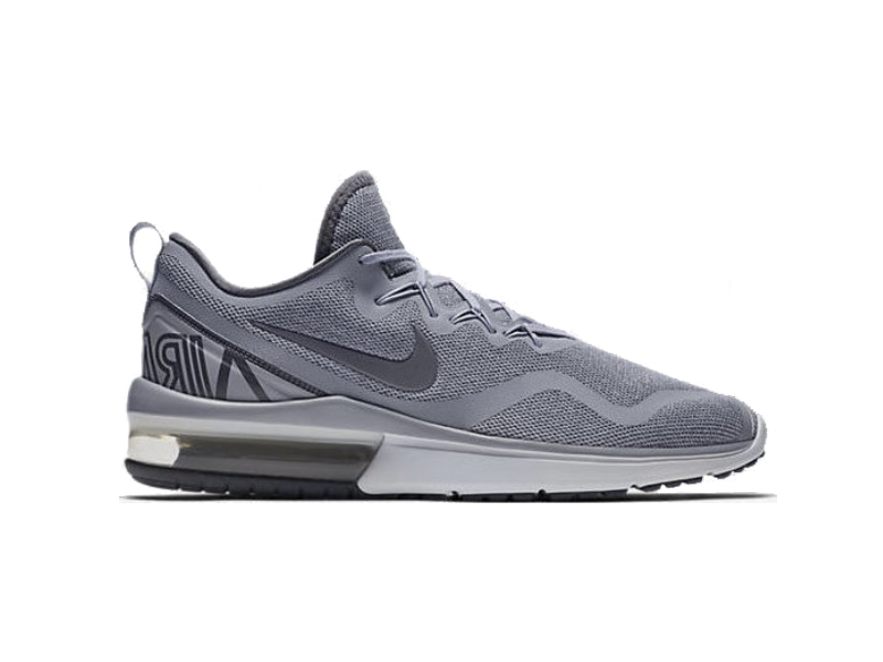 nike air max 97 sequent 3 fury 1 2017 command janoski. Black Bedroom Furniture Sets. Home Design Ideas