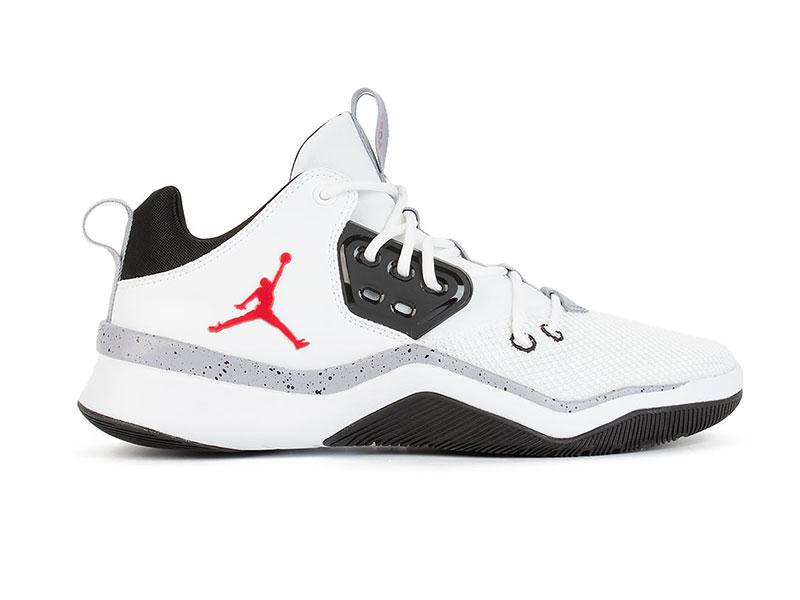 Nike Air Jordan DNA Super Retro 4 6 11 Super DNA Fly Eclipse Schuhe Sneaker Neu 15c481