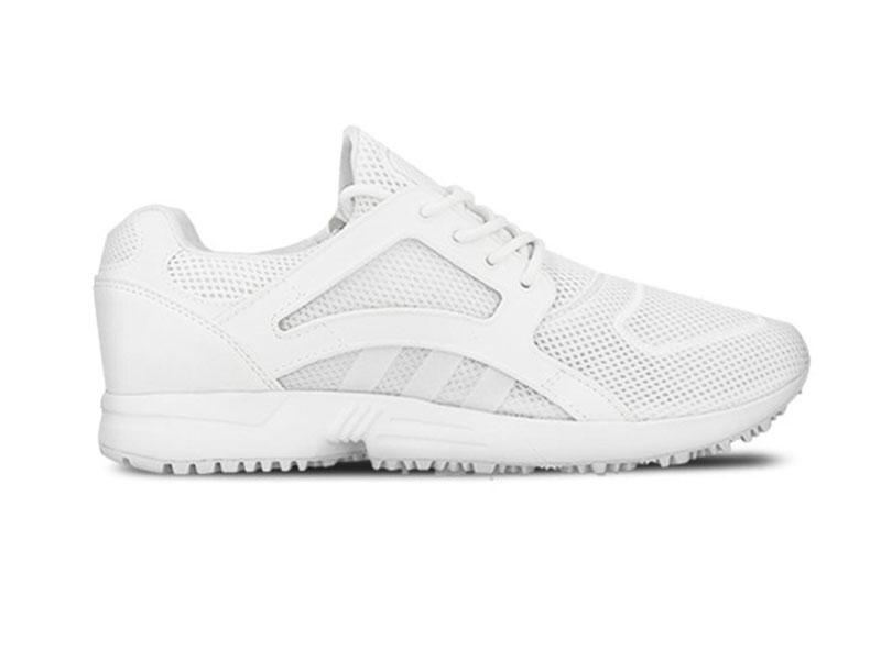 Adidas Superstar RT Racer Lite ZX Flux Neu 750 630 Sneaker Schuhe Neu Flux 3698bb
